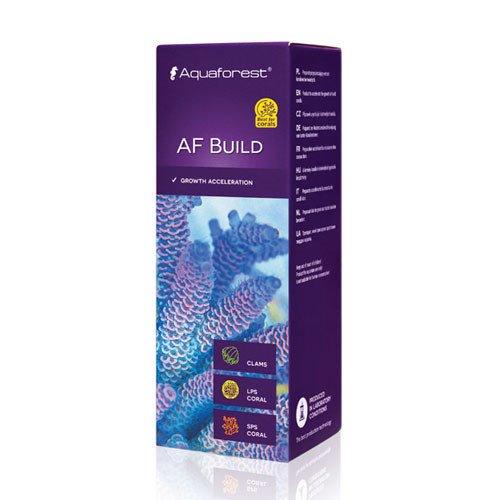 Aquaforest AF Build 50ml