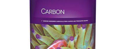 Aquaforest Carbon 1000g