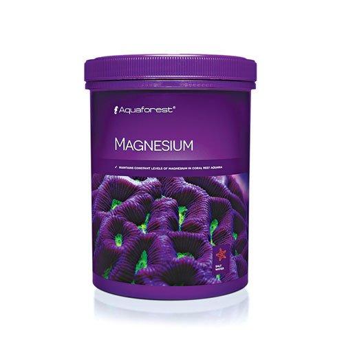 Aquaforest Magnesium 4000g