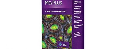 Aquaforest Mg Plus 2000ml