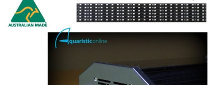 Aqualina MR 2ft Marine LED