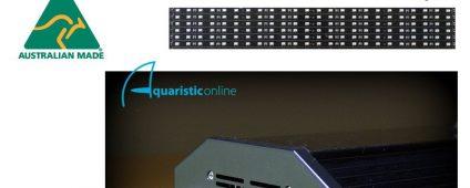 Aqualina MR 8ft Marine LED