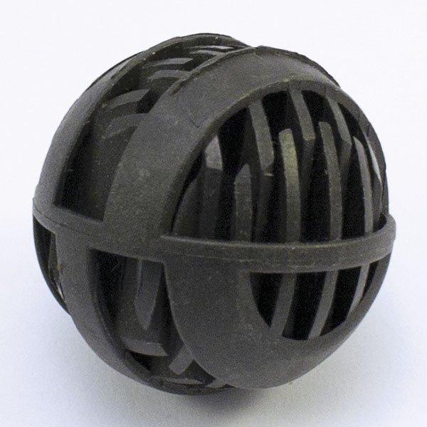 Bio Balls 42mm (Bag of 1000)