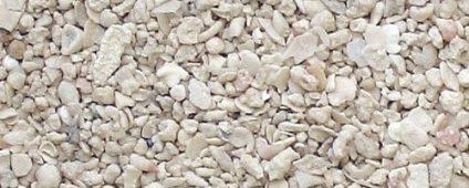 CaribSea Arag-Alive Special Grade Reef Sand 20lb 9.1kg