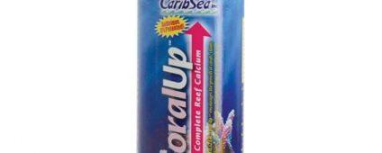 CaribSea Coral Up 16oz 473ml