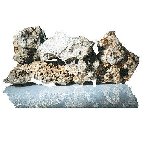 CaribSea Primo Reef Rock 40lb 18.2kg
