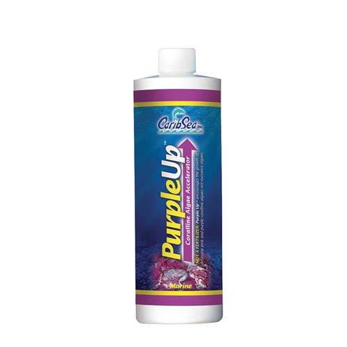CaribSea Purple Up 8oz