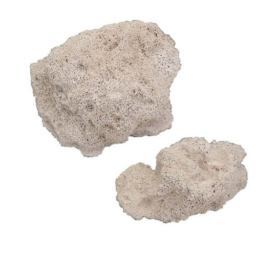 CerMedia Marine Pure Medium Rock