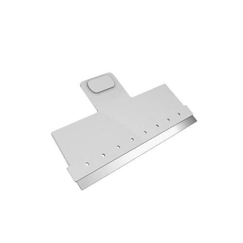 Continuum Aquatics AquaBlade Replacement Blade Metal 1pk