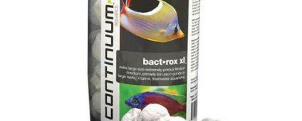 Continuum Aquatics Bact-Rox Extra Large 1L