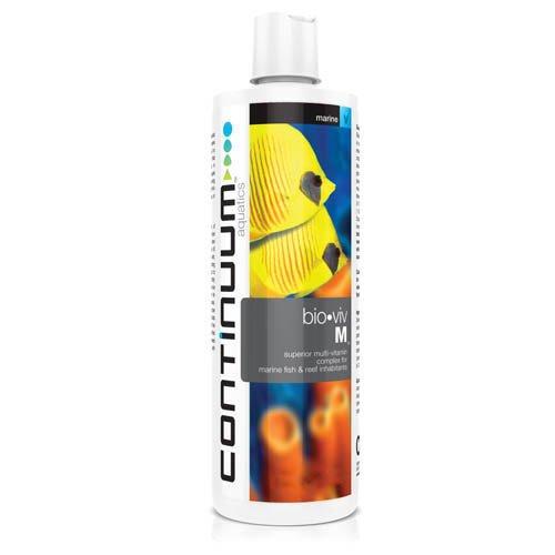 Continuum Aquatics Bio Viv M 250ml