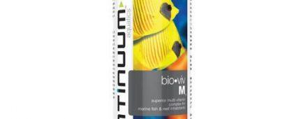 Continuum Aquatics Bio Viv M 500ml