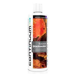 Continuum Aquatics Flora Viv Blackwater 250ml
