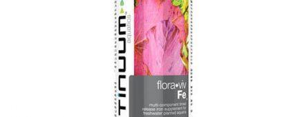 Continuum Aquatics Flora Viv Fe 2L