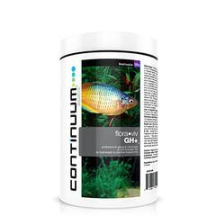 Continuum Aquatics Flora Viv GH+ 1000