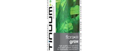 Continuum Aquatics Flora Viv Grow 250ml