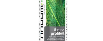 Continuum Aquatics Flora Viv Prolifera 250ml