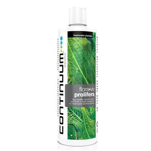 Continuum Aquatics Flora Viv Prolifera 2L