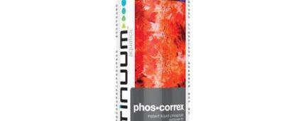 Continuum Aquatics Phos Correx 250ml