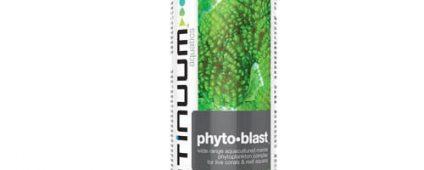 Continuum Aquatics Phyto Blast 250ml