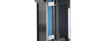 Deltec Internal Protein Skimmer MC 500
