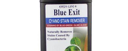 Easy Life Blue Exit 250ml