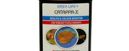 Easy Life Catappa-X 500ml