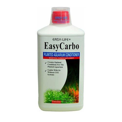 Easy Life EasyCarbo 1L