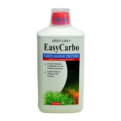 Easy Life EasyCarbo 500ml