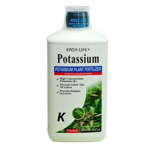 Easy Life Potassium 1L