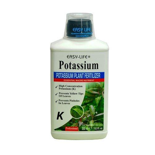Easy Life Potassium 500ml