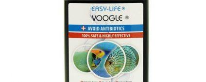 Easy Life Voogle 500ml