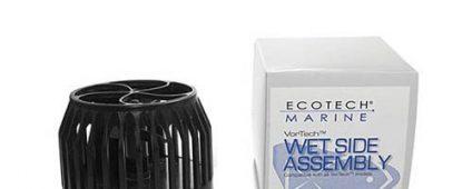 EcoTech Marine VorTech MP40 Wet-Side Assembly