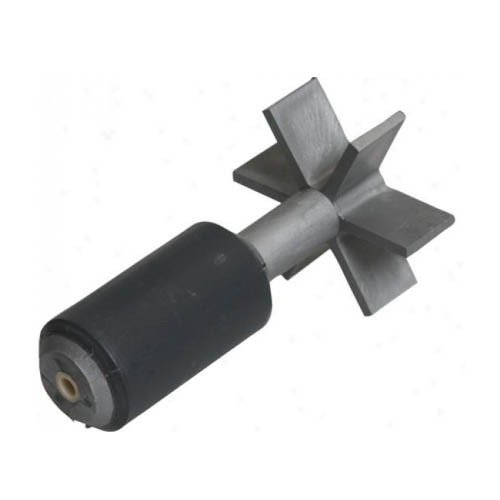 Eheim Classic 350 - 2215 Impeller