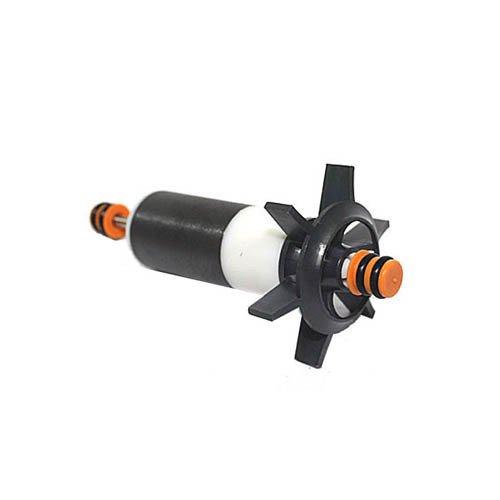 Eheim Compact+ 2000 Impeller (50Hz) 1100