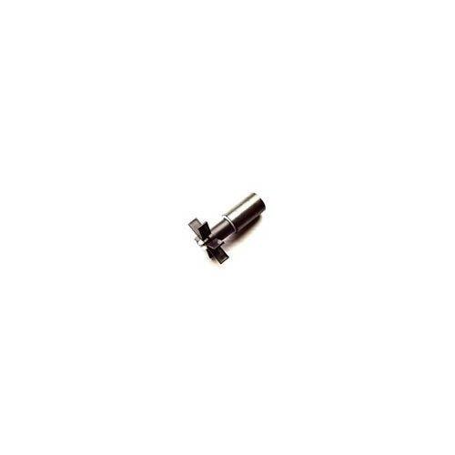 Eheim Compact 300 (1000) Impeller 50Hz