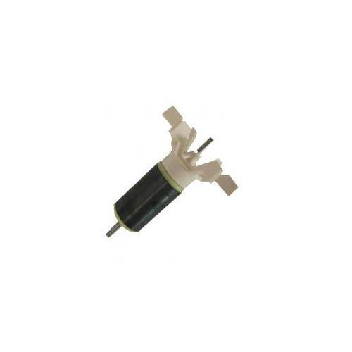 Eheim Compact 600 Impeller (50Hz) 1001