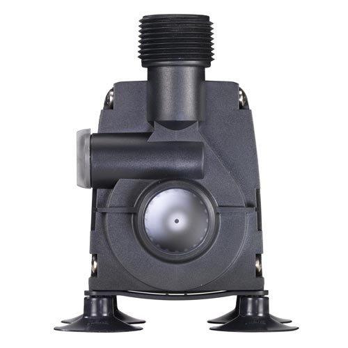 Eheim Compact+ Marine 2700L/Hr