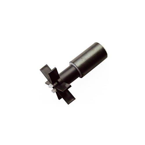 Eheim Ecco Pro 2036 Impeller