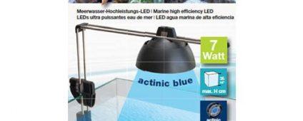 Eheim Power LED Actinic Blue