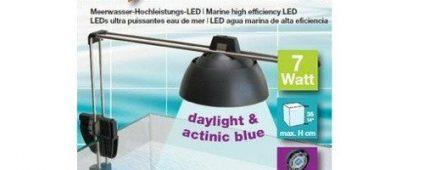 Eheim Power LED Daylight & Blue