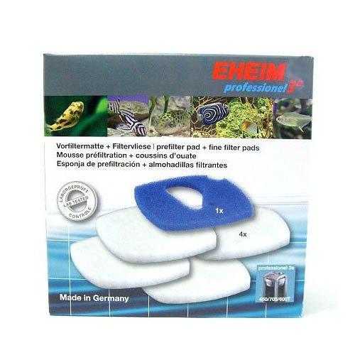 Eheim Pro3e Filter Pad 450/700/600T