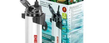 Eheim Reeflex UV 500 9W