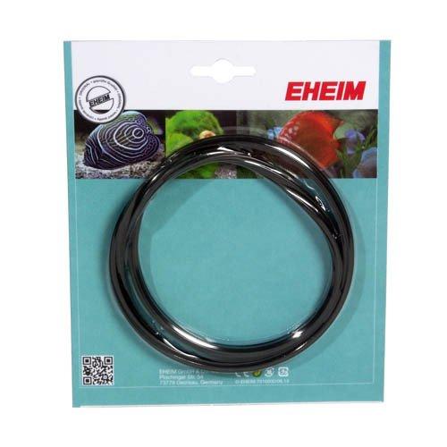 Eheim Sealing Gasket 2226-2328/2227-2329 2026/28