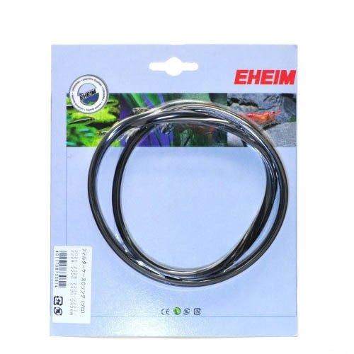 Eheim Sealing Ring 2217