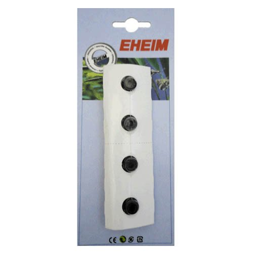 Eheim Suction Cup for 2006