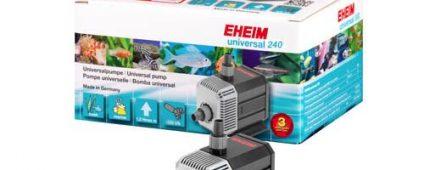Eheim Universal 1260 2400L/hr