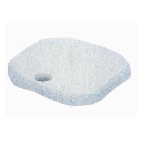 Eheim White Wool Pads 2026/28