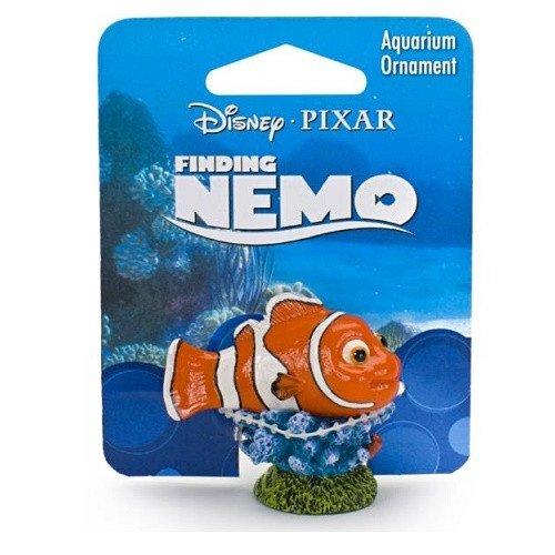 Finding Nemo - Nemo 3x4x5cm Resin