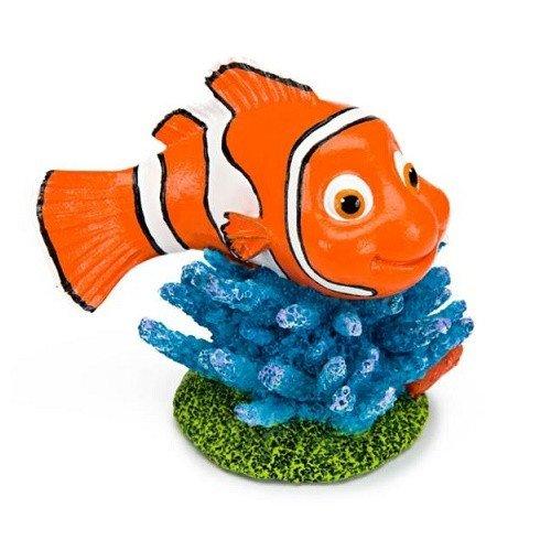 Finding Nemo - Nemo 9cm Resin